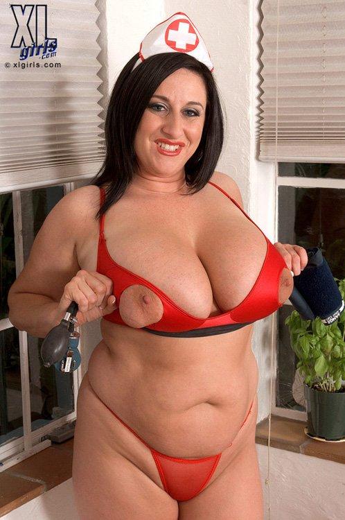 Ce genre de femme ronde est sur Eurolive dans Webcam ronde ronde-rencontre-2